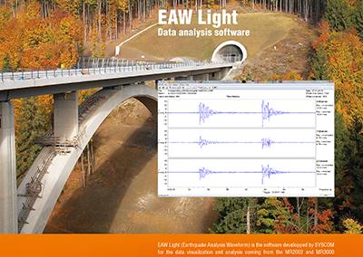 Datasheet EAW Light