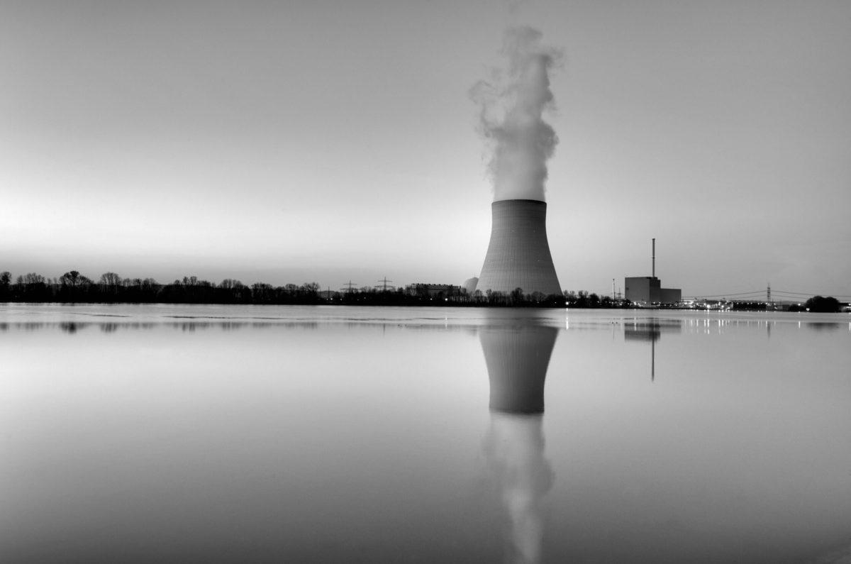 Nuclear Power Plants (NPP)