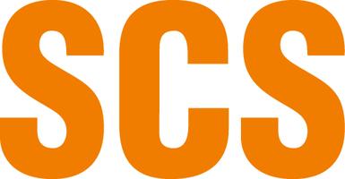 Syscom Cloud Software (SCS)