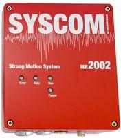 MR2002-SM24-K